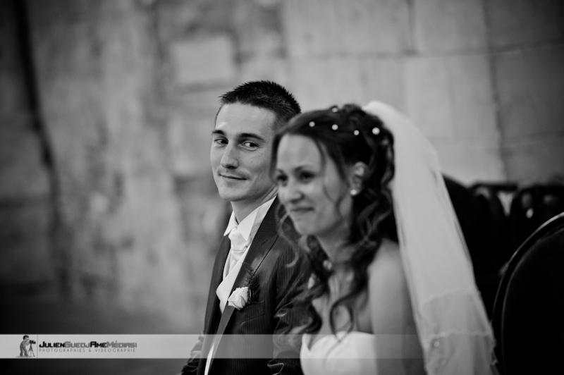 photographe-mariage-publication-regard