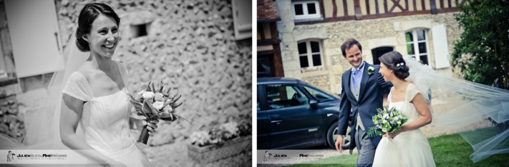 photographe-mariag-les-andelys_0008