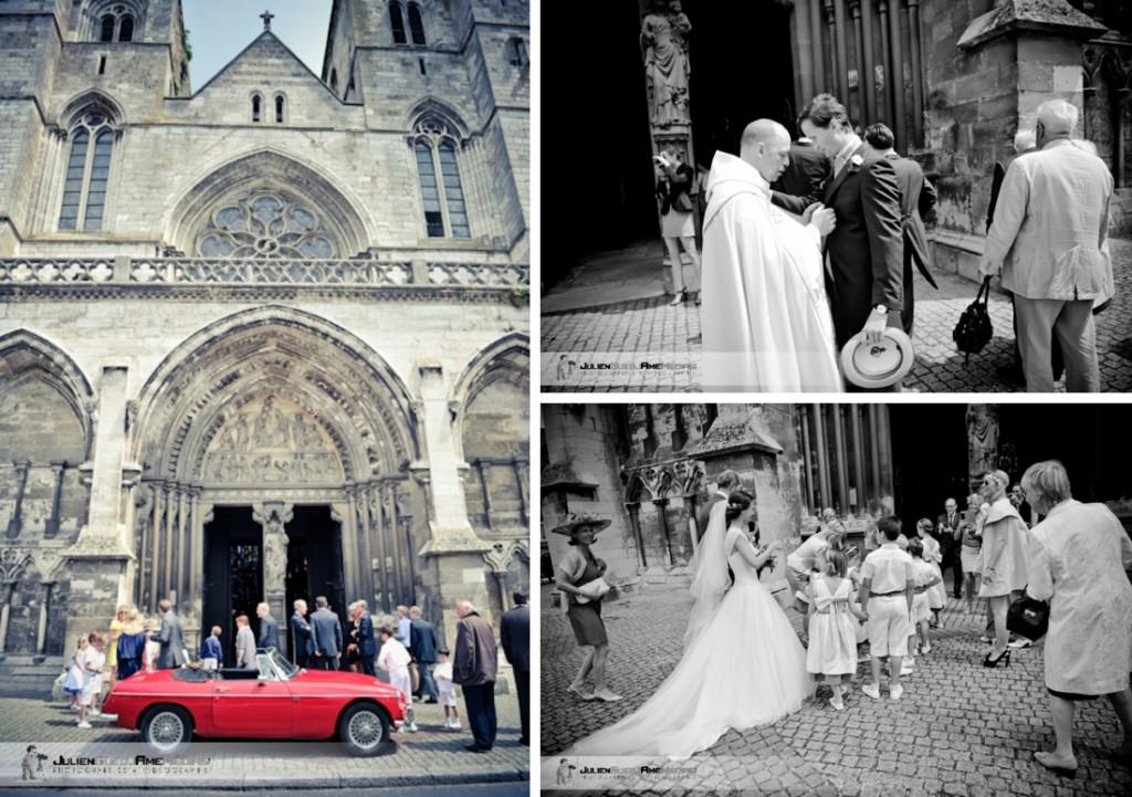 photographe-mariag-les-andelys_0010