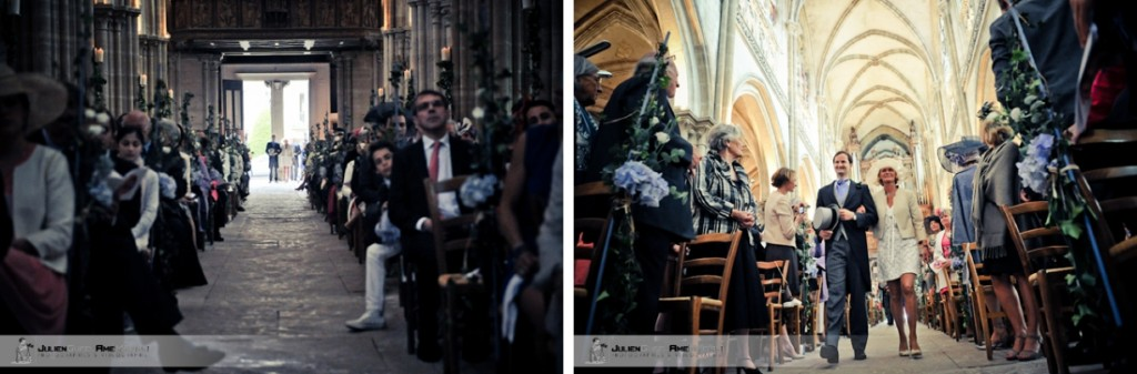 photographe-mariag-les-andelys_0012