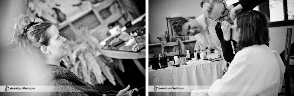 photographe-mariage-beauvais-ons-en-bray_0001