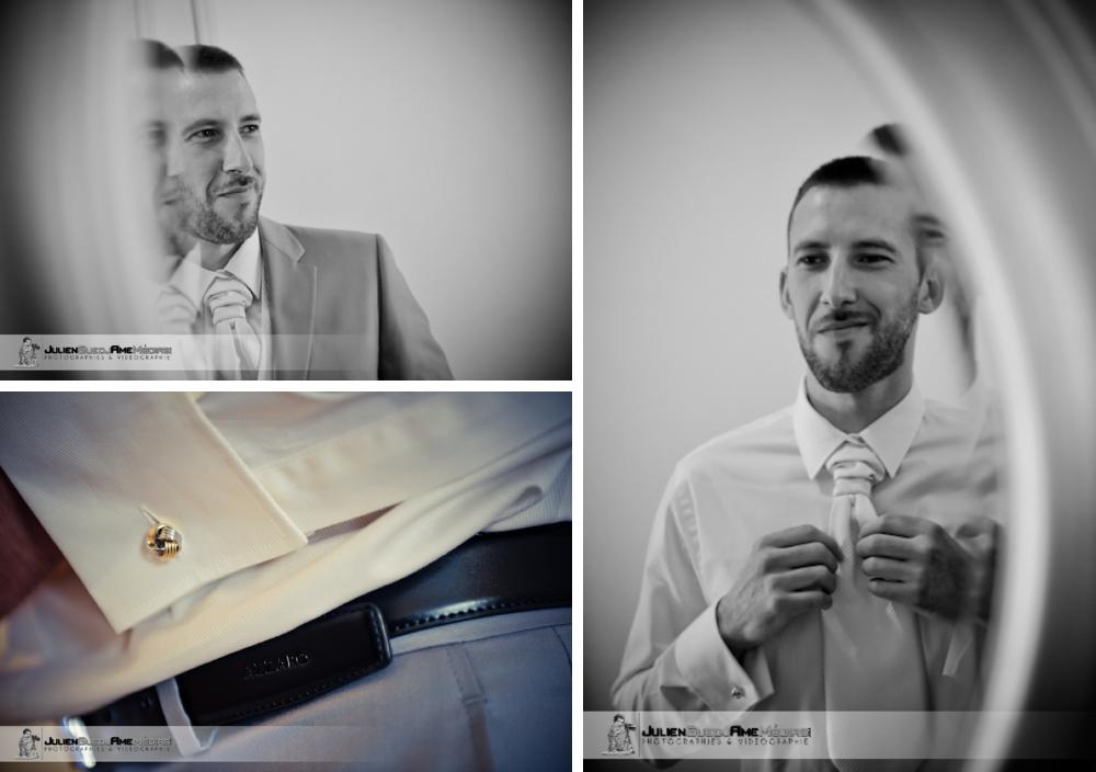 photographe-mariage-beauvais-ons-en-bray_0002