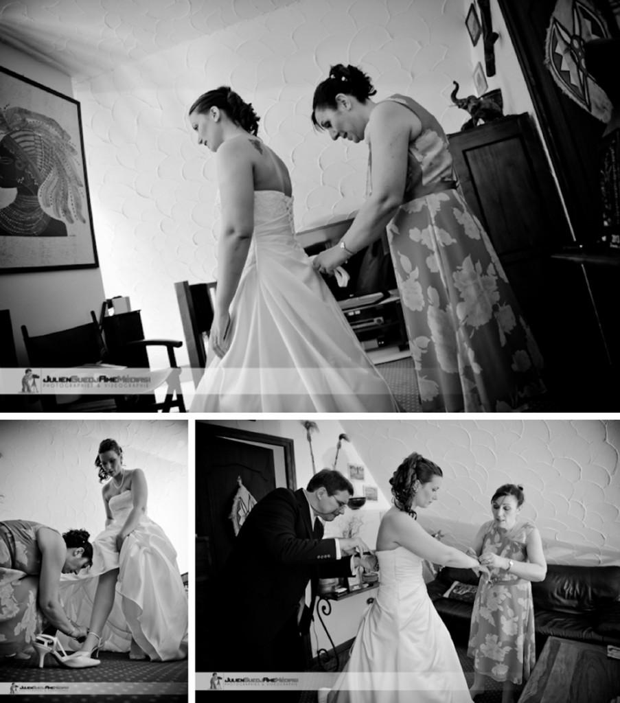 photographe-mariage-beauvais-ons-en-bray_0003