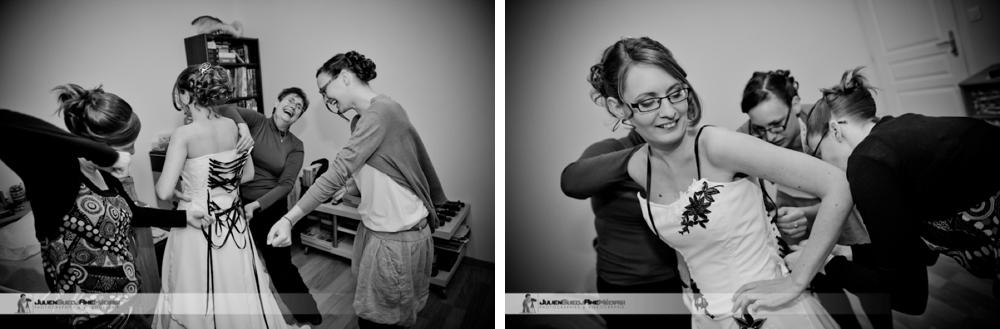photographe-mariage-beauvais-ons-en-bray_0004