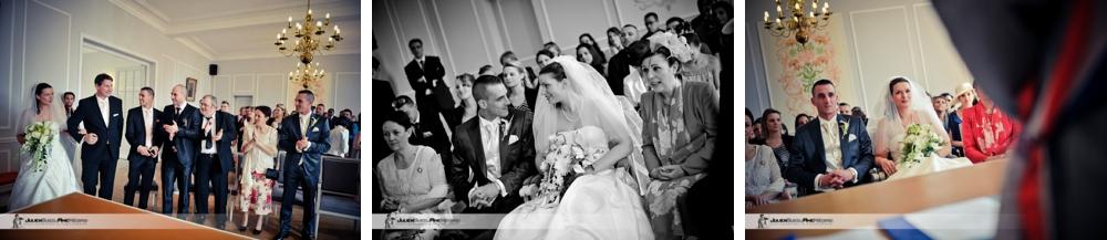 photographe-mariage-beauvais-ons-en-bray_0005