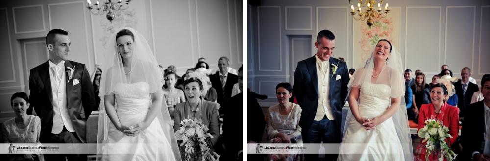 photographe-mariage-beauvais-ons-en-bray_0006