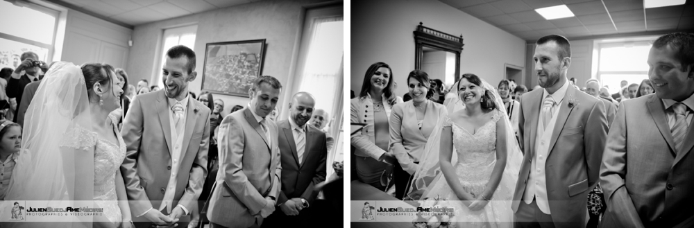 photographe-mariage-beauvais-ons-en-bray_0007