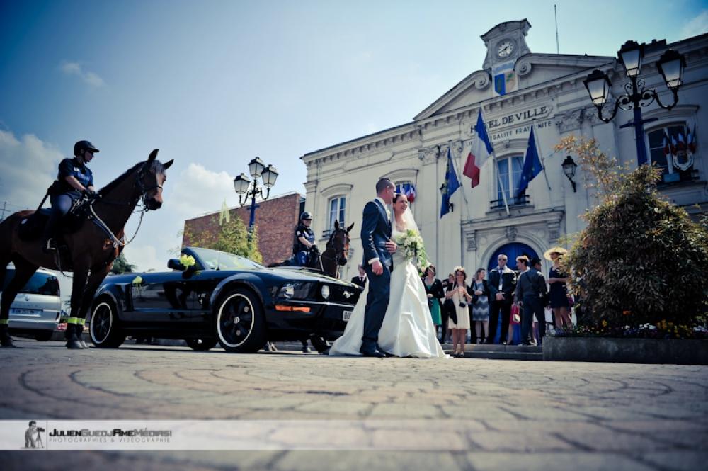 photographe-mariage-beauvais-ons-en-bray_0008