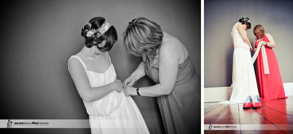 photographe-mariage-beauvais-ons-en-bray_0009