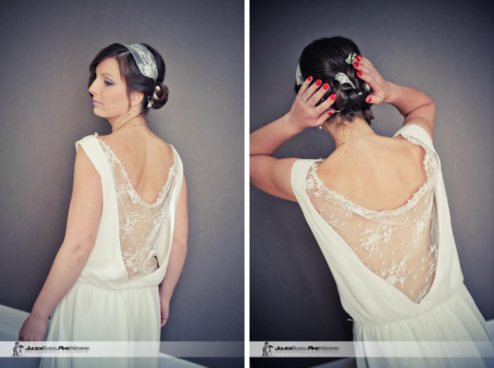 photographe-mariage-beauvais-ons-en-bray_0010