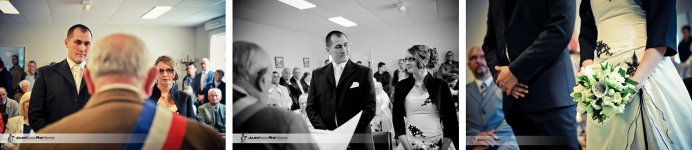 photographe-mariage-beauvais-ons-en-bray_0011