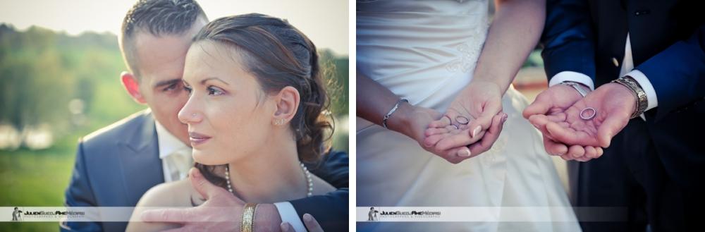 photographe-mariage-beauvais-ons-en-bray_0012