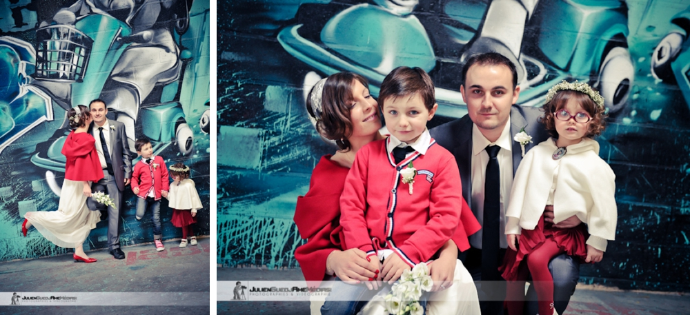 photographe-mariage-beauvais-ons-en-bray_0013