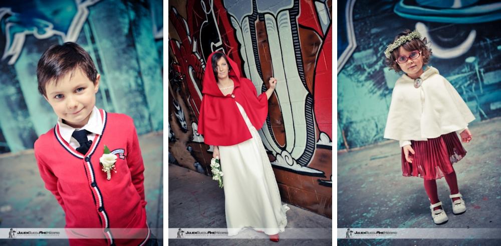 photographe-mariage-beauvais-ons-en-bray_0014