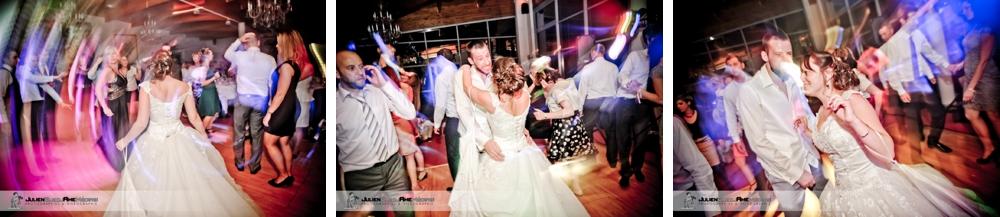 photographe-mariage-beauvais-ons-en-bray_0015