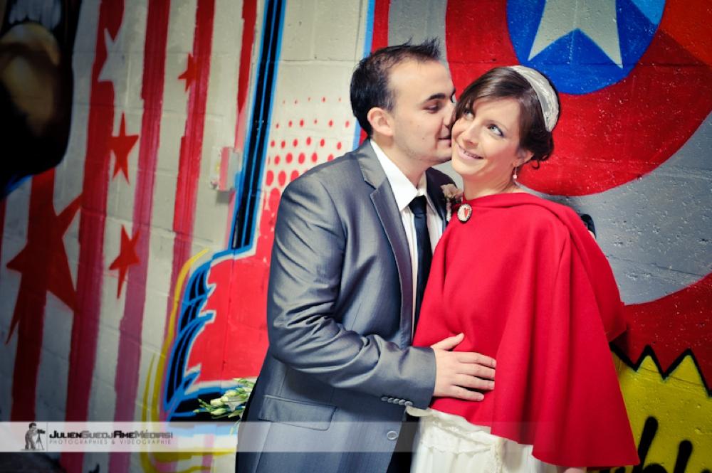 photographe-mariage-beauvais-ons-en-bray_0016