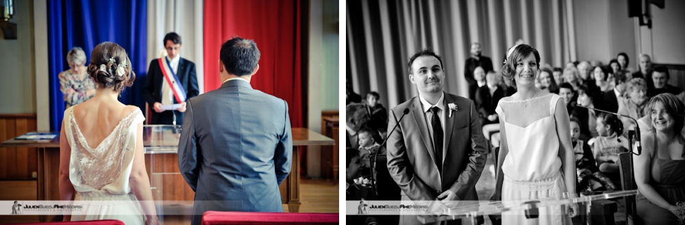 photographe-mariage-beauvais-ons-en-bray_0017