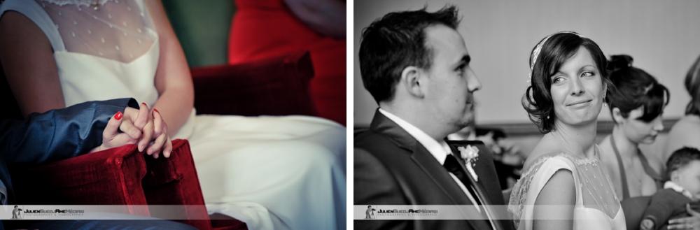 photographe-mariage-beauvais-ons-en-bray_0018