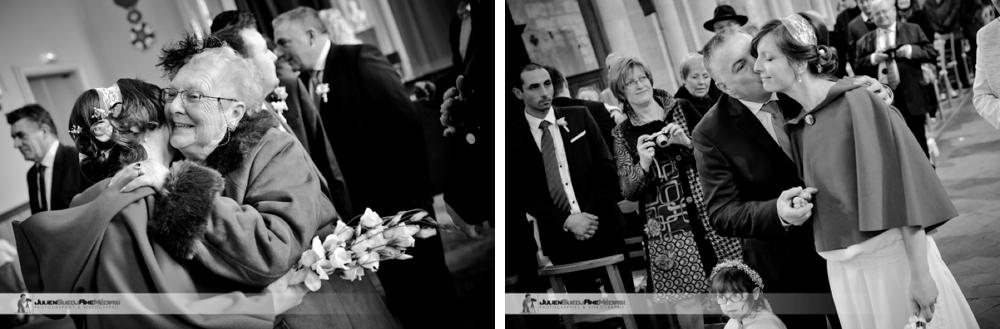 photographe-mariage-beauvais-ons-en-bray_0019