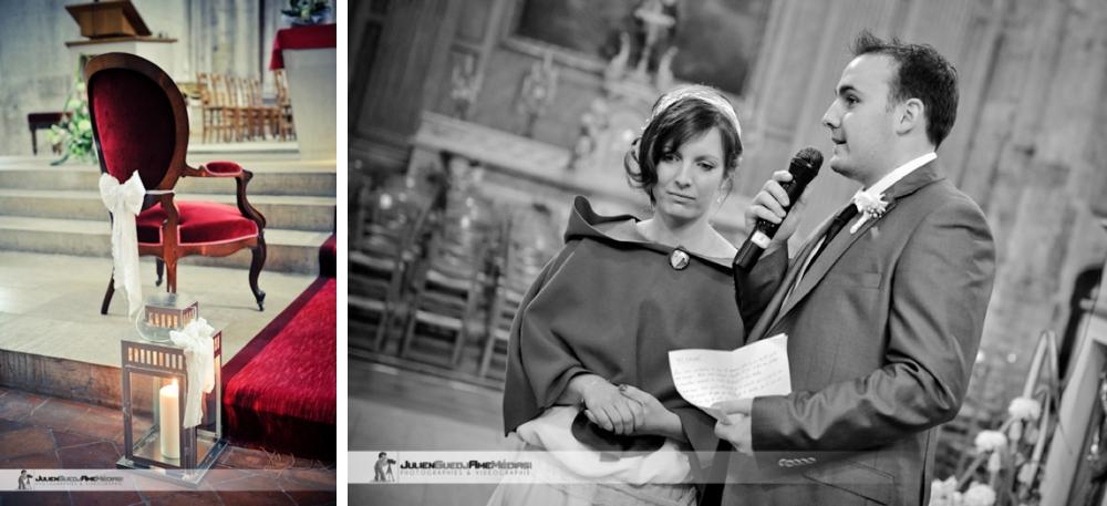 photographe-mariage-beauvais-ons-en-bray_0020