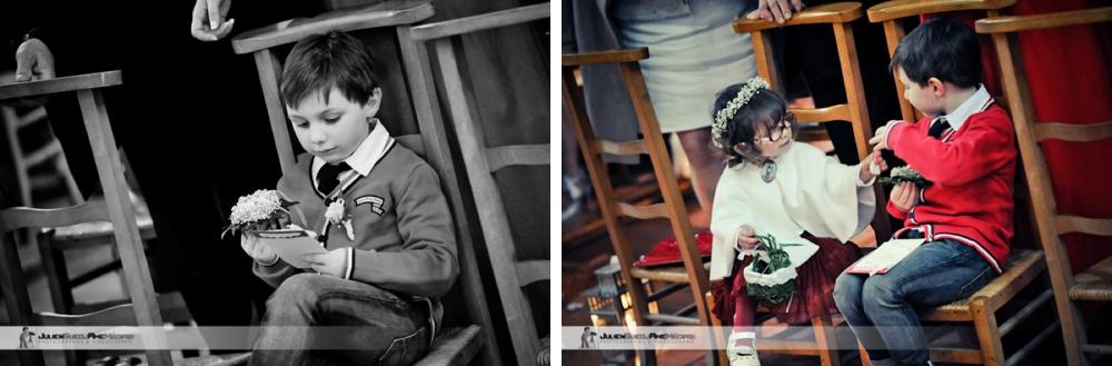 photographe-mariage-beauvais-ons-en-bray_0021
