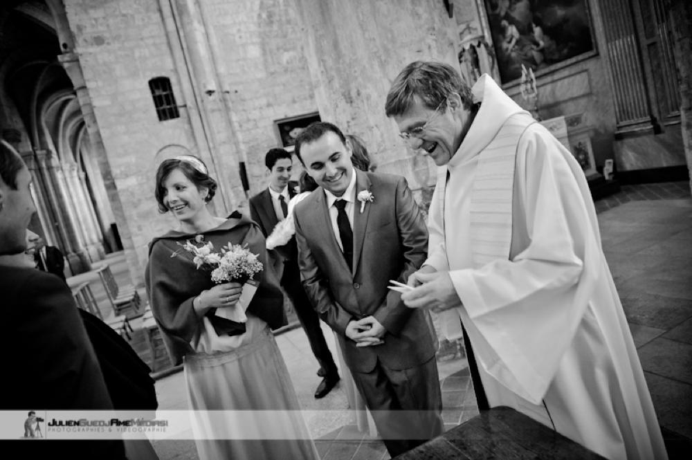 photographe-mariage-beauvais-ons-en-bray_0023