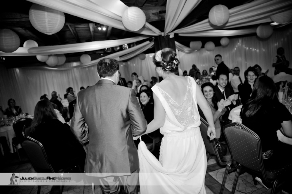 photographe-mariage-beauvais-ons-en-bray_0025