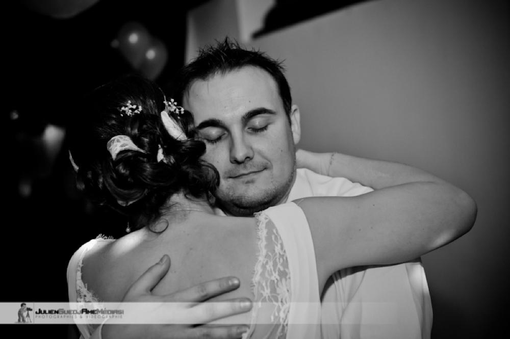 photographe-mariage-beauvais-ons-en-bray_0028