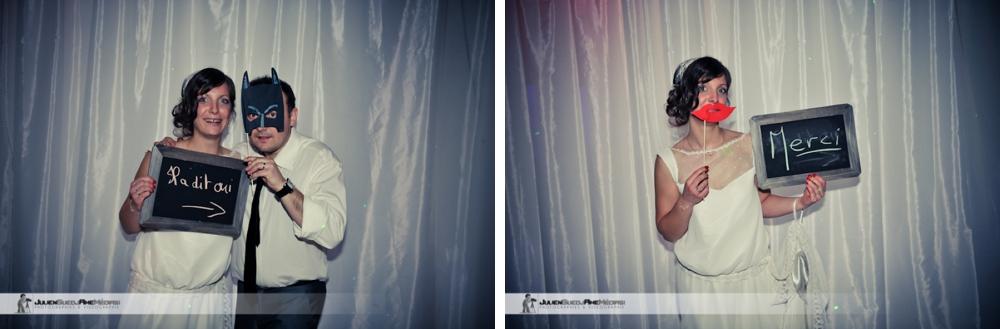 photographe-mariage-beauvais-ons-en-bray_0030