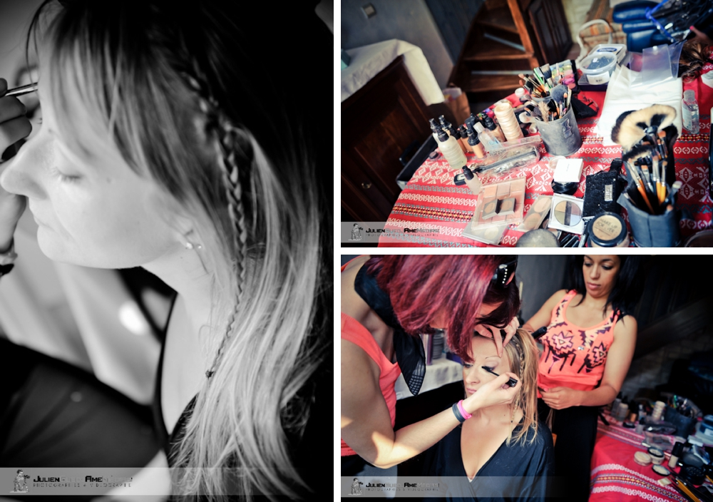 photographe-mariage-domaine-de-la-muette_0003