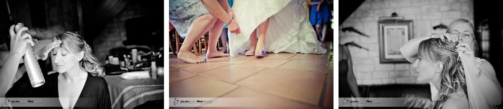 photographe-mariage-domaine-de-la-muette_0007