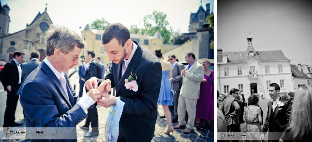 photographe-mariage-domaine-de-la-muette_0008