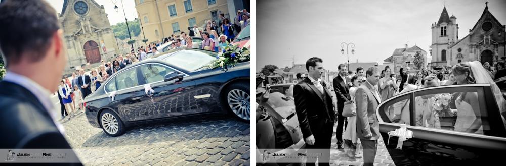 photographe-mariage-domaine-de-la-muette_0009