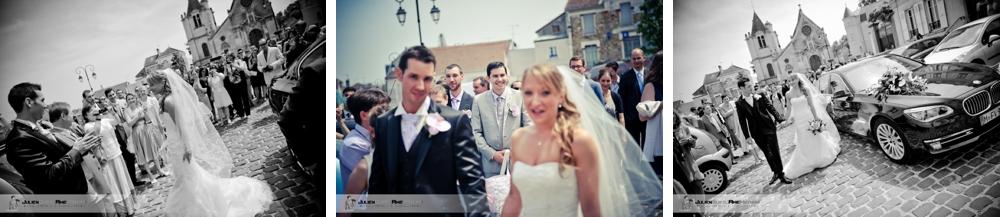 photographe-mariage-domaine-de-la-muette_0010