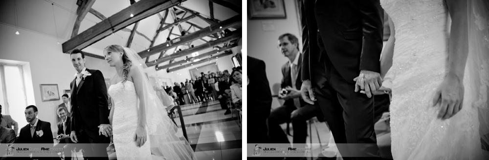 photographe-mariage-domaine-de-la-muette_0011