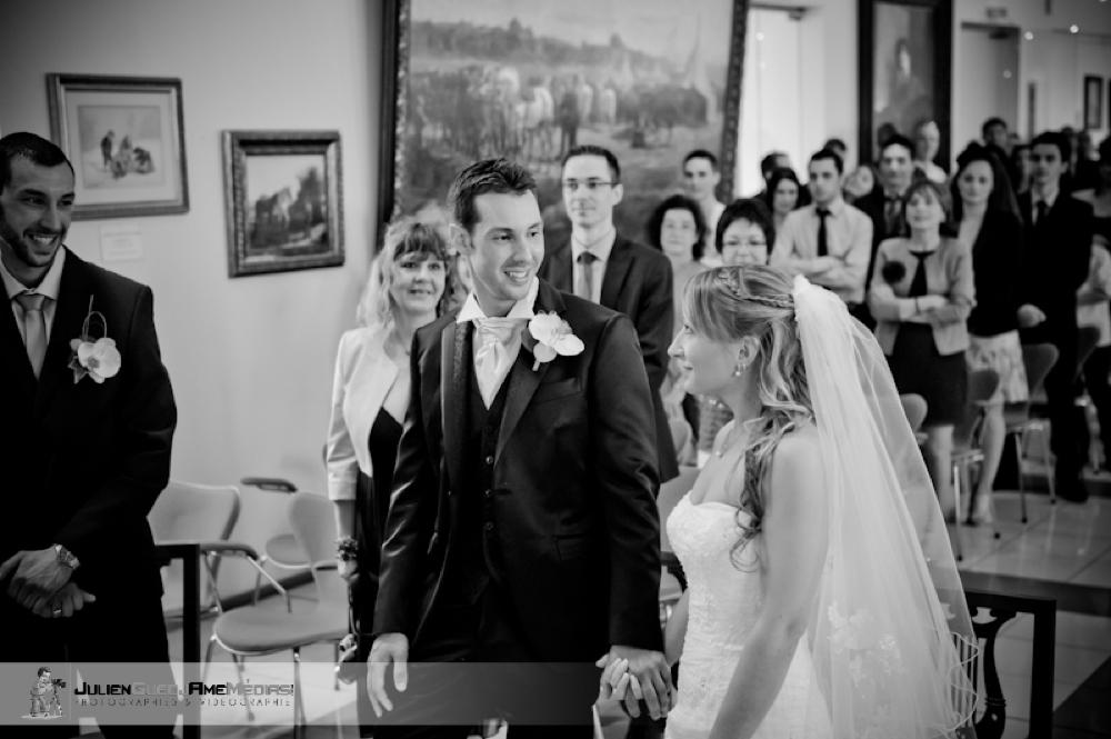 photographe-mariage-domaine-de-la-muette_0012