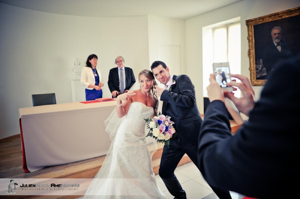 photographe-mariage-domaine-de-la-muette_0013