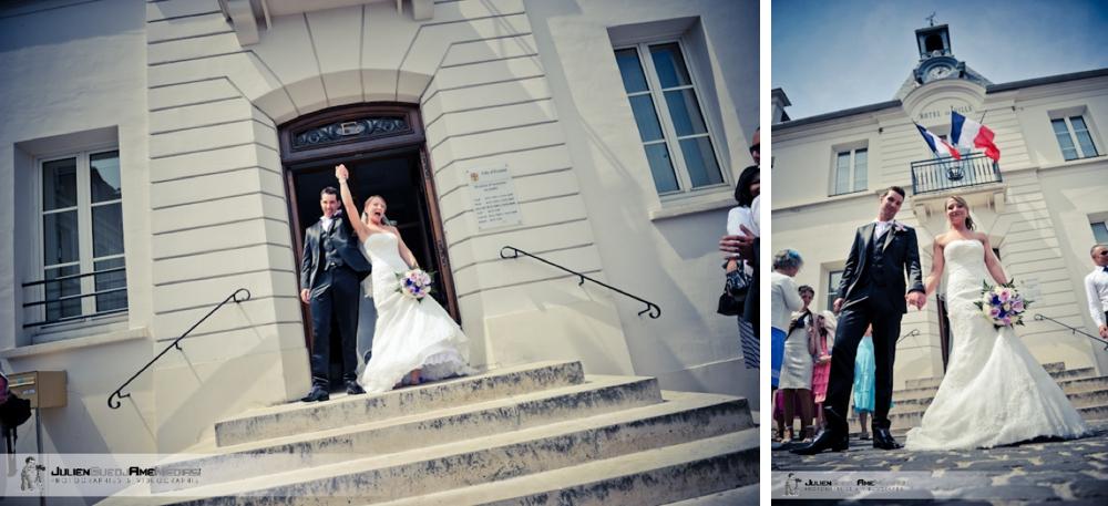 photographe-mariage-domaine-de-la-muette_0014