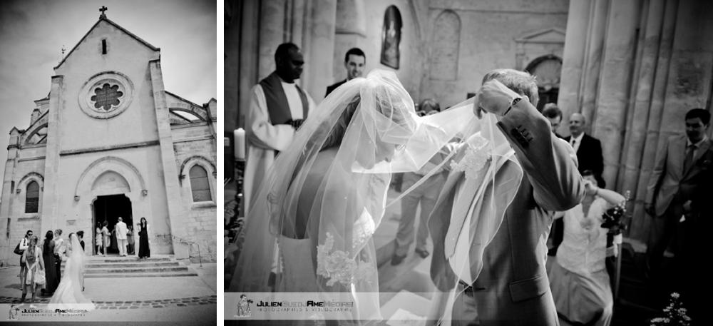 photographe-mariage-domaine-de-la-muette_0015