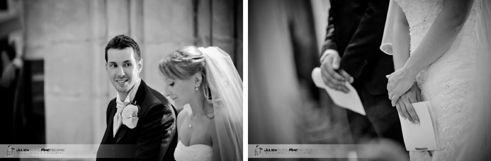 photographe-mariage-domaine-de-la-muette_0016