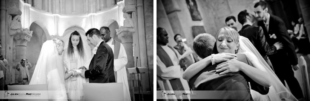 photographe-mariage-domaine-de-la-muette_0017