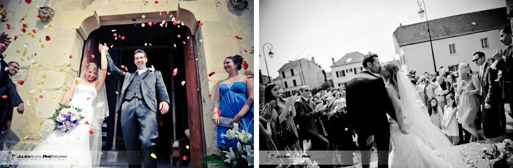 photographe-mariage-domaine-de-la-muette_0018