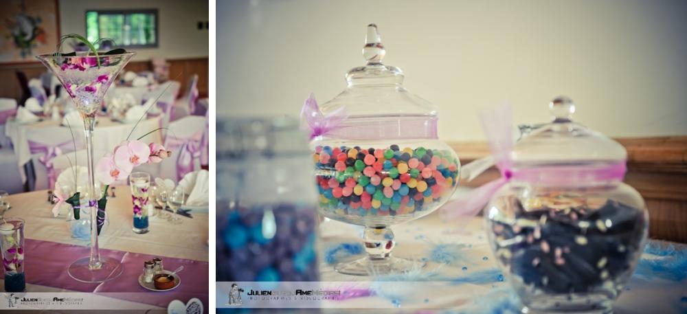 photographe-mariage-domaine-de-la-muette_0020