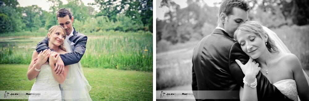 photographe-mariage-domaine-de-la-muette_0022