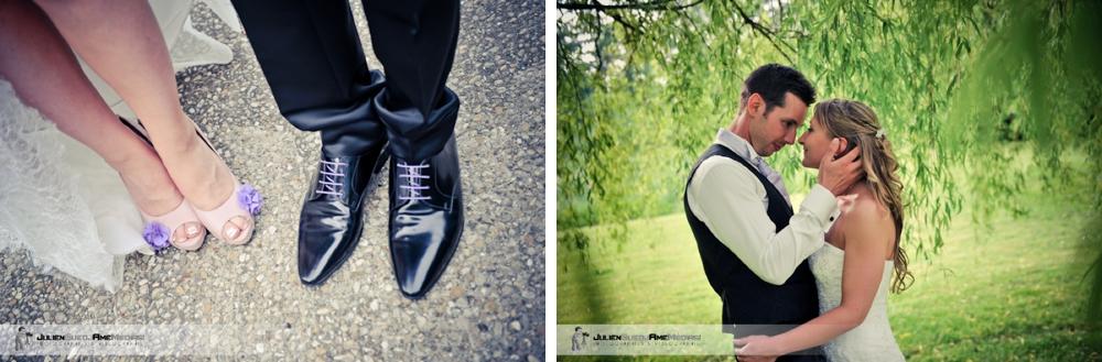 photographe-mariage-domaine-de-la-muette_0023