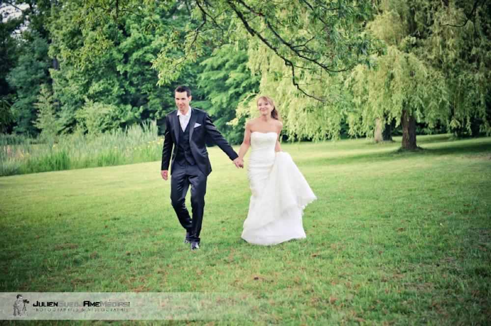 photographe-mariage-domaine-de-la-muette_0024