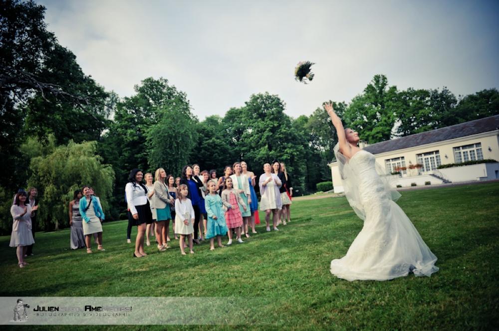 photographe-mariage-domaine-de-la-muette_0025