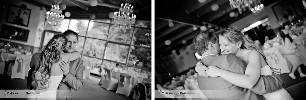 photographe-mariage-domaine-de-la-muette_0026