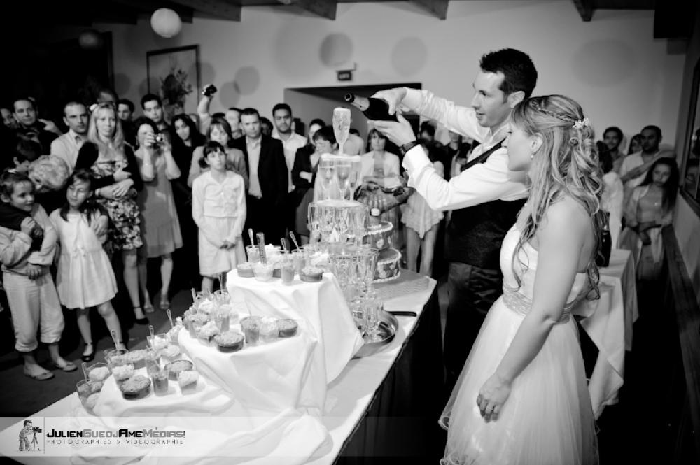 photographe-mariage-domaine-de-la-muette_0029
