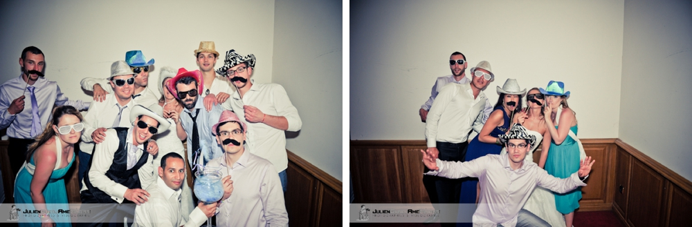 photographe-mariage-domaine-de-la-muette_0030